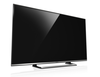 "Televisor led Panasonic tx-40CS520E Full hd 100Hz Smart tv Wifi 40"" negro - Foto 3"