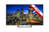 Televisor led Panasonic tx-40CX680E Outlet 200Hz 4K Ultra hd Smart tv Wifi 40""