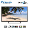 "Televisor led Panasonic tx-42AS500E Outlet Full hd 100Hz Smart tv Wifi 42"" negro - Foto 2"