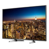 Televisor led panasonic tx-49DX600E 4K Ultra hd Smart tv Quad Core 800Hz bmr - Foto 2