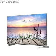 Televisor led Panasonic tx-50DXM710 Outlet 4K Ultra hd Smart tv Quad Core 1600Hz