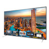 Televisor led Panasonic tx-55CX700E 4K Ultra hd Smart tv Quad Core 800Hz bmr 3D - Foto 2