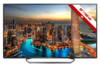 Televisor LED Panasonic TX-55CX750E Outlet 1000Hz 4K Ultra HD Smart TV 3D Wifi - Foto 4