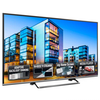 Televisor led panasonic tx-55DS500E Full hd Smart tv 400Hz bmr Wifi 55""