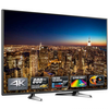 Televisor led panasonic tx-55DX600E 4K Ultra hd Smart tv Quad Core 800Hz bmr