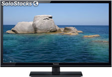 "Televisor led Panasonic tx-L24XM6E Outlet hd Ready 50Hz hdmi usb 24"" negro"