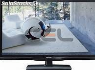 Televisor led Philips 24PFL3108H/12 Outlet hd Ready 100Hz pmr vga hdmi usb 24""