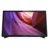 "Televisor led philips 24PHH4000/88 Full hd 100Hz 24"" negro"