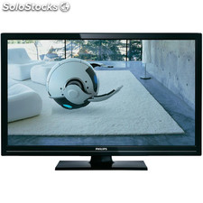 Televisor led philips 28PFL2908H/12 Negro Outlet