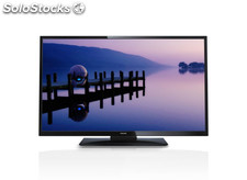 Televisor led Philips 32PFL3008H/12 Outlet hd Ready 100Hz