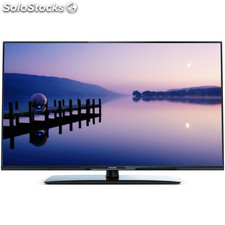 "Televisor LED Philips 32PFL3088H/12 Outlet 32"" negro"