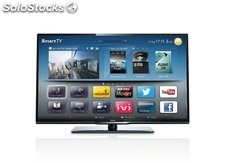 Televisor led Philips 40pfl3208k/12 Outlet Smart tv Full hd 100 Hz