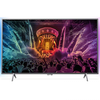 Televisor led philips 43PUS6401/12 4K Ultra hd Smart tv Quad Core Ambilight