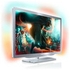 "Televisor LED Philips 46PFL9706H/12 Full HD 1200Hz ambilight 3D Wifi Outlet 46"" - Foto 2"