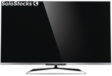 Televisor led Philips 47PFL6198K/12 Outlet Full hd 700Hz pmr Smart tv Dual Core