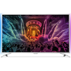 Televisor led philips 49PUS6501/12 4K Ultra hd Smart tv Quad Core 1800Hz ppi