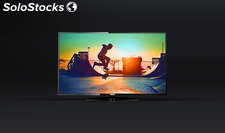 Televisor led Philips 55PUS6162/12 4K Ultra hd Smart tv Quad Core 700Hz ppi
