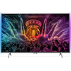 Televisor led philips 55PUS6401/12 4K Ultra hd Smart tv Quad Core 1000Hz ppi - Foto 1