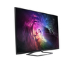 Televisor led philips 58PUK6809/12 4K 400Hz Smart tv 3D - Foto 2