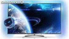 Televisor led philips 65PFL9708S/12 Negro Outlet