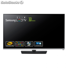 Televisor led samsung UE22H5000 full hd slim usb