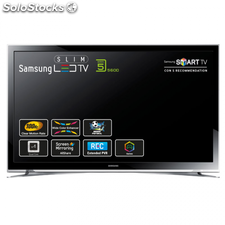 Televisor led samsung UE22H5600 quad smart tv full hd wifi