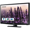 "Televisor led samsung UE28J4100 hd Ready 100Hz Slim usb 28"" negro"