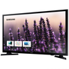 "Televisor led samsung UE32J4000 hd Ready 100Hz usb 32"" negro"