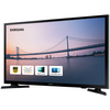 Televisor led samsung UE32J5000 200Hz Full hd slim 32""