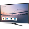 "Televisor led samsung UE32J5100 Full hd 200Hz Slim usb 32"" negro - Foto 2"