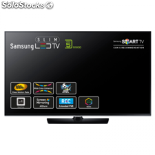 Televisor led samsung UE40H5500 quad smart tv wifi fullhd