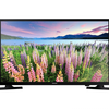 Televisor led samsung UE40J5200 Full hd Smart tv 200Hz pqi Wifi 40 Ref: