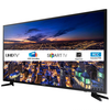 "Televisor led samsung UE40JU6000 800Hz pqi 4K Ultra hd Smart tv Wifi 40"" negro - Foto 2"