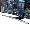 "Televisor led samsung UE40JU6500 Curvo 4K Ultra hd Quad Core 1100Hz Wifi 40"" - Foto 2"