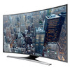 "Televisor led samsung UE40JU6500 Curvo 4K Ultra hd Quad Core 1100Hz Wifi 40"" - Foto 3"