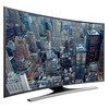 "Televisor led samsung UE40JU6500 Curvo 4K Ultra hd Quad Core 1100Hz Wifi 40"" - Foto 4"