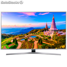 Televisor led samsung UE40MU6405 4K Ultra hd Smart tv hdr 1500Hz pqi Quad Core
