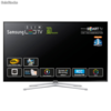 Televisor led samsung UE48H6400 quad smart tv full hd 3D 400HZ