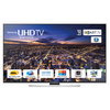 Televisor led samsung UE48HU7500 uhd quad smart tv 3D 1000HZ