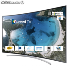 Televisor led samsung UE55H8000 curve smart tv 3D 1000HZ