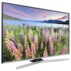 "Televisor led samsung UE55J5500 Full hd Smart tv Quad Core 400Hz Wifi 55"" - Foto 2"