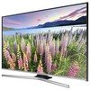 "Televisor led samsung UE55J5500 Full hd Smart tv Quad Core 400Hz Wifi 55"" - Foto 3"