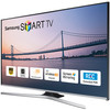 "Televisor led samsung UE55J5500 Full hd Smart tv Quad Core 400Hz Wifi 55"" - Foto 4"