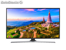 Televisor led samsung UE55MU6105 4K Ultra hd Smart tv hdr 1300Hz pqi Quad Core