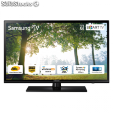 Televisor led samsung ue60h6203aw Full hd Smart tv 200 Hz Wifi Modo Fútbol