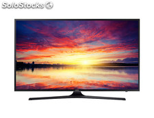 Televisor led samsung UE60KU6020 4K Ultra hd Smart tv hdr 1300Hz pqi Quad Core