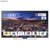Televisor led samsung ue75hu7500 uhd Smart tv 3d 1000hz - Foto 4