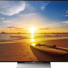 Televisor led sony kd-65XD9305 Ultra hd 4K Smart tv Trilúminos Motionflow xr - Foto 5