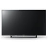 Televisor led sony kdl-32R430 hd ready wifi