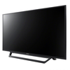 "Televisor led sony kdl-40RD450 Full hd Motionflow xr 200Hz usb Slim 40"" negro - Foto 3"